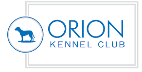 Orion Kennel Club